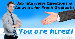 interview for hr position questions and answers job interview questions and answers for freshers