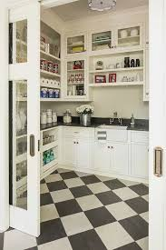 kitchen pantry furniture french windows ikea pantry. Kitchen Pantry Furniture French Windows Ikea Awesome 211 Best The Images On Pinterest E