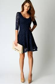 Candle Light Dinner Dress This Classy Dress Would Be Perfect To Wear To Candlelight