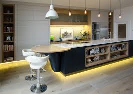 Kitchen design lighting Condo 021 Kitchens Ceiling Lighting Ozueastkitchen 021 Kitchens Ceiling Lighting Ozueastkitchen