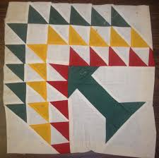 lake Quilting Patterns | The barn sign is a quilt block pattern ... & Tree quilt Adamdwight.com