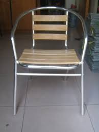 target folding beach chairs target folding beach chairs supplieranufacturers at alibaba com