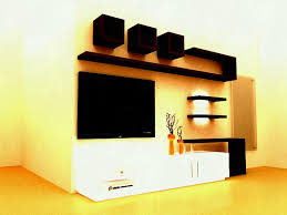 living design furniture. Hall Cupboards Furniture Tv Stand Lcd Wooden Cabinet Shoe Designs With Veneer Living Design Amazing For
