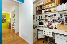 Commercial office decorating ideas Business Office Small Office Space Design Ideas Professional Office Decorating Ideas Small Office Space Design Ideas Small Commercial Office Space Design Ideas Pizzarusticachicago Small Office Space Design Ideas Professional Office Decorating Ideas
