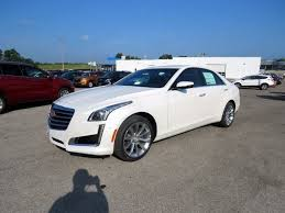 2018 cadillac cts. interesting cadillac 2018 cadillac cts 36l premium in greenville in  john jones auto group and cadillac cts