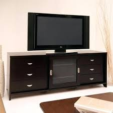Commercial Tv Display Stands Classy Nebraska Furniture Mart Tv Stand In Espresso Furniture Mart Nebraska