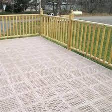 outdoor carpet for decks. Outdoor Carpet For Decks Deck Tiles Over Wood