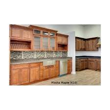 42 inch kitchen wall cabinets 42 inch kitchen wall cabinets
