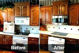 the cost of refacing kitchen cabinets kitchen cabinet refacing cost estimate kitchen cabinet cost an cost