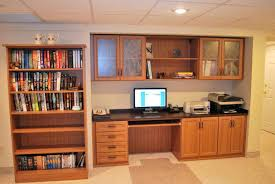 office furniture wall units. Home Office Wall Units With Desk  Furniture I