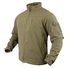 Crossland Soft Shell Jacket Size Chart Condor Phantom Softshell Jacket Waterproof Jacket