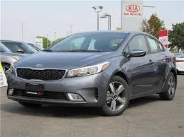 2018 kia forte. brilliant forte 2018 kia forte stk fr18002 in mississauga  image 1 of 20  with kia forte