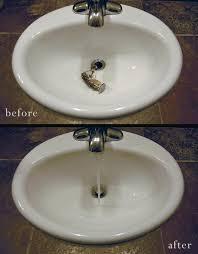 interesting my bathroom sink is clogged bathroom sink is clogged