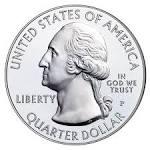 Images & Illustrations of quarter