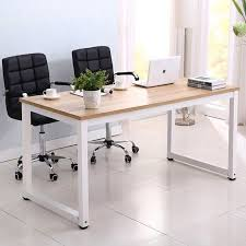 home office study furniture. Ktaxon Wood Computer Desk PC Laptop Study Table Workstation Home Office  Furniture Home Office Study Furniture T