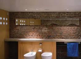 recessed lighting bathroom. Recessed Lighting, Bathroom LED Lights Lighting L