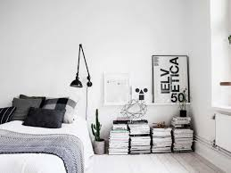 Minimalist Bedroom Design Ideas To Decorate Your Home In Style Mesmerizing Interior Home Decor Ideas Minimalist