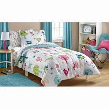 bedding toddler bed sets for girls lovely bedroom boys blankets designer kids bedding twin forter designer