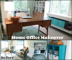 office world desks. Home Office World. Exellent World Green And Blue Intended Desks T