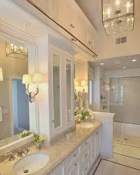bathroom classic design. Bathroom Classic Design D