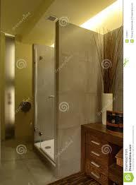 Kyra Medicine Cabinet Bathroom Doorje - Luxury apartments bathrooms