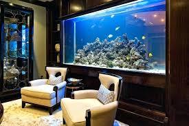 office fish tank. office desk aquarium fish tank tanks decorative in of the i