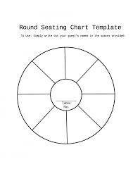 003 table seating chart template amazing plan word wedding free 728