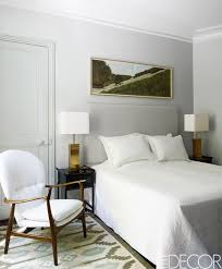 Olive Green Paint Color & Decor Ideas - Olive Green Walls, Furniture &  Decorations