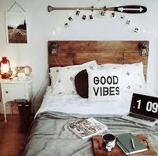 bedroom tumblr design. Perfect Tumblr Tumblr Bedrooms Bedroom Goals Captivating Design Decoration For