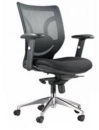 large size of office chairs rolling office chairs comfy desk chair ergonomic chair small