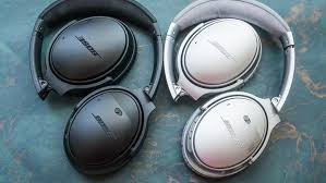 bose quietcomfort ii review cnet