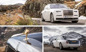 2018 rolls royce phantom price. wonderful price view photos on 2018 rolls royce phantom price