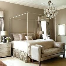 beige bedroom walls bedroom colors beige wall design chandelier beige walls decorating ideas