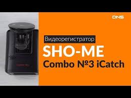 Распаковка углошлифовальной машины Зубр УШМ-115-800 М3 ...