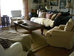 full size of brown leather couch decorating ideas with rugs that go furniture brilliant dark sofa