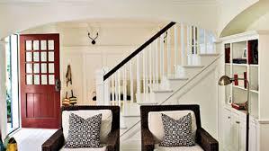 elegant decor kenyan sitting room with tv apartment living ideas