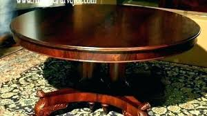 round dining room table with leaf table leaves for round with mahogany dining room oak round dining room table with leaf