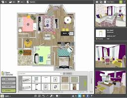 amazing style best home interior design software programs online
