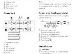 pioneer deh 16 wiring diagram installation wiring diagram Wiring-Diagram Pioneer Deh 34 at Pioneer Deh 3350ub Wiring Diagram