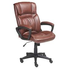 chairs at office depot. Office Depot Chairs Elegant Desks Clear Desk Chair At N