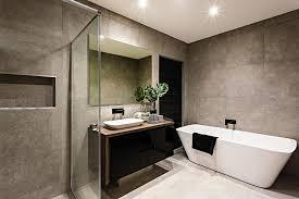 bathroom remodeling orange county ca. PreviousNext Bathroom Remodeling Orange County Ca R