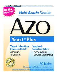 how many azo pills can i take