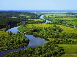 ДСНС попереджає про затоплення доріг на Чернігівщині та Сумщині - Цензор.НЕТ 6214
