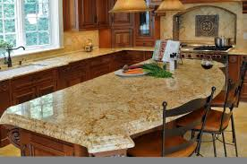 Granite Island Kitchen Kitchen Room 2017 Kitchen Island Kitchen Fabulous Free Standing