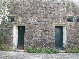 Resultado de imagem para imagens de instalações sanitárias em Tomar