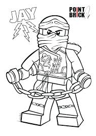 Printable Ninjago Coloring Pages Printable Coloring Pages Free For