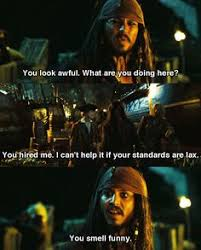 Pirates Of The Caribbean Quotes 100 Caribbean Quotes by QuoteSurf 94