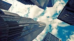 Планирование прибыли и рентабельности в организации курсовая  Планирование прибыли и рентабельности в организации курсовая загрузить