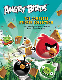 book cover image jpg angry bird