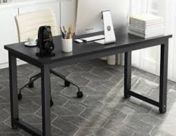 alluring person home office. Furniture:Outstanding Large Home Office Desk 23 71a WAX1F7L SX425:Large Desk:large Alluring Person O